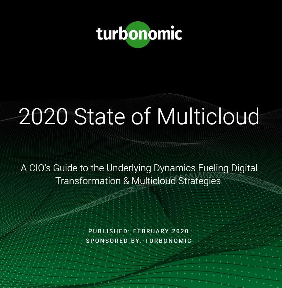 2020 Multicloud Cover v3