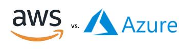 AWS vs Azure v2