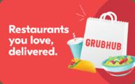GrubHub-1