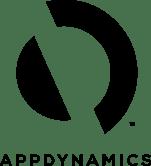 AppDynamics Logo (Square)