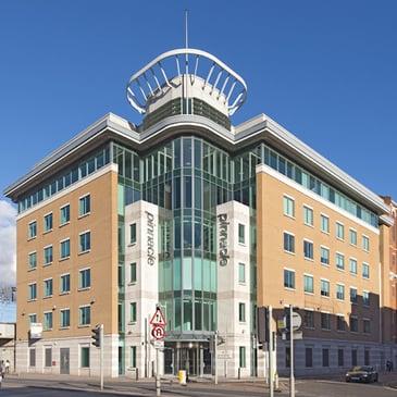 UK Office-1