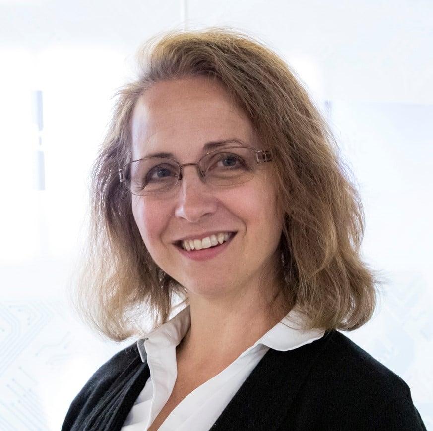 Eva Tuczai