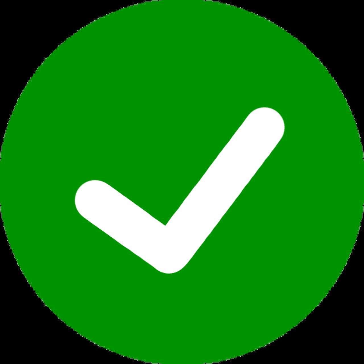 green box